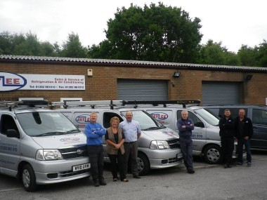 Maintenance Solutions For Air Conditioning Units In Dorset