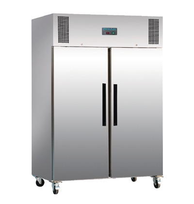 Upright Cabinets, Jaylee Refrigeration