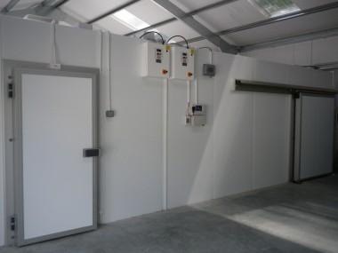 Jaylee Refrigeration Wimborne
