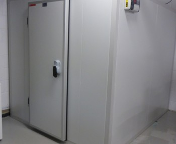 Jaylee Refrigeration Equipment
