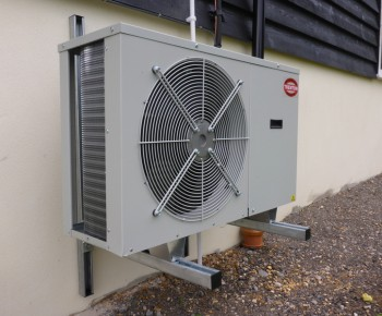 Air Conditioning Units in Dorset